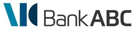 BankABC logo