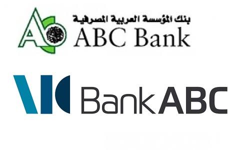 https://www.bank-abc.com