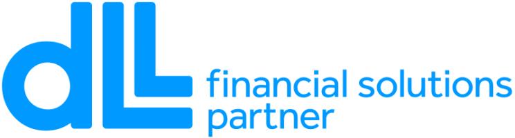 DLL-Group logo