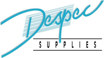 Despec supplies logo