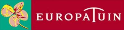 EuropaTuin logo