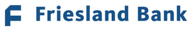 Friesland Bank logo