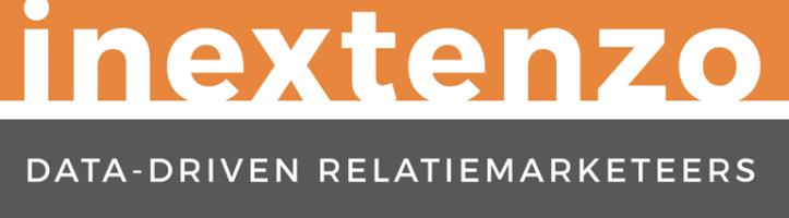 Inextenzo_vierkant_logo