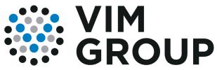 VIM-Group Logo