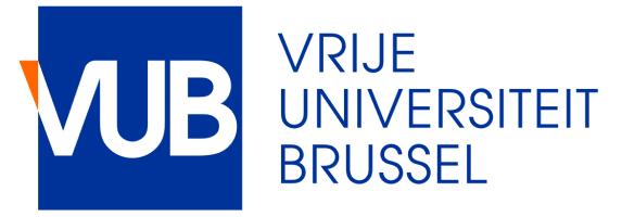 Vrije_Universiteit_Brussel_logo