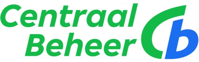 CentraalBeheer logo